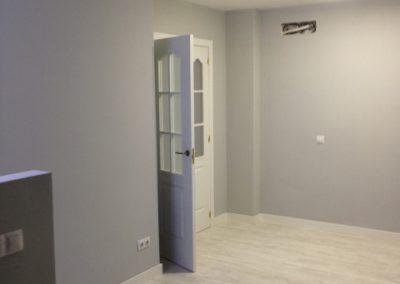 home_design (1) (1)