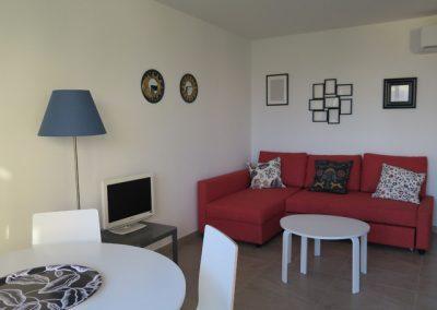 home_design (1) (2)