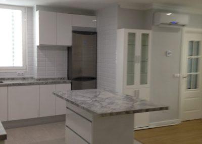 home_design (14)
