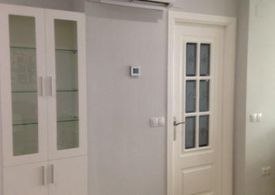 home_design (18)