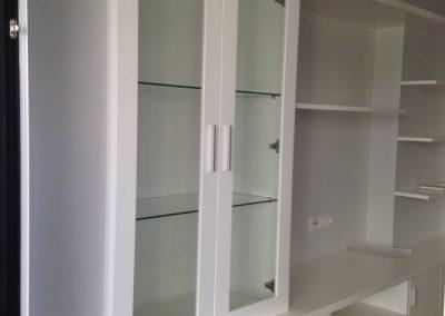 home_design (19)