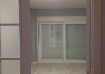 home_design (2)