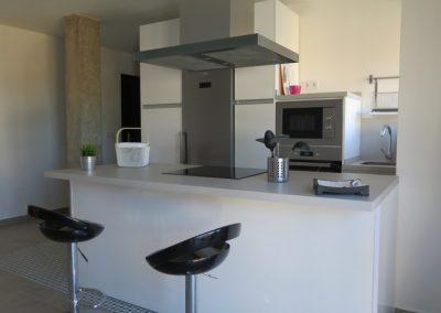 home_design (2) (2)