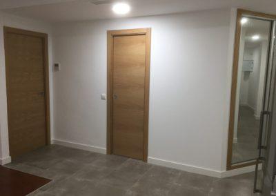 home_design (3)