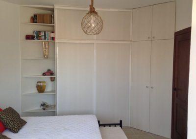 home_design (4)