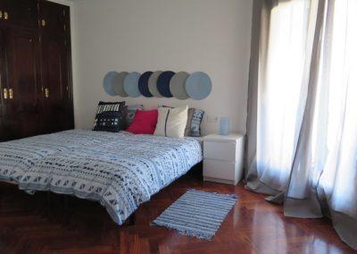 home_design (5)