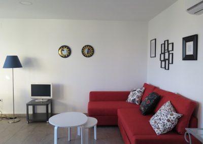 home_design (6)