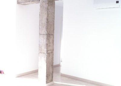 home_design (7)
