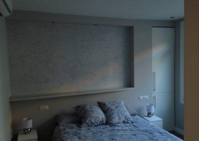 home_design (9)