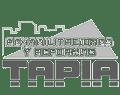 Rehabilitaciones y reformas Tapia