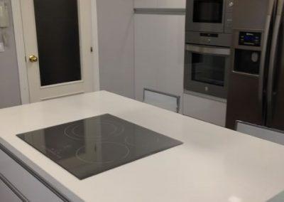 cocina_minimalista_malaga_-home_design-(2)