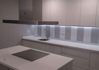cocina_minimalista_malaga_-home_design-(4)