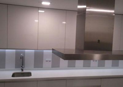 cocina_minimalista_malaga_-home_design