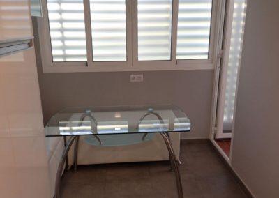 cocina_minimalista_malaga_home_design-(1)