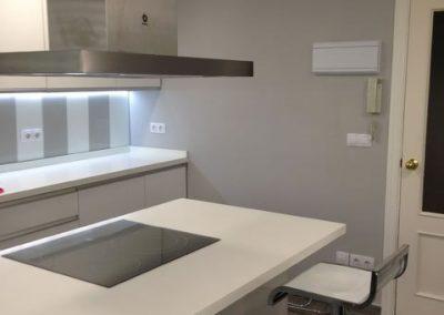 cocina_minimalista_malaga_home_design_