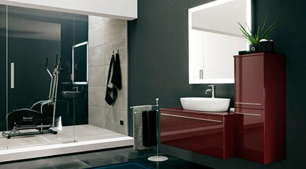 Reforma integral baño Malaga