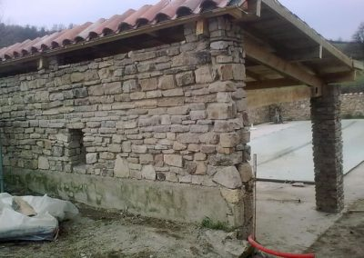 restauracion_home_design-(5)